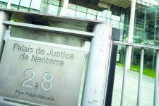 Femmes victimes de violences : comment faire dans les Hauts-de-Seine ?