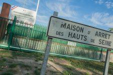 Il reste en prison malgré un projet de réinsertion