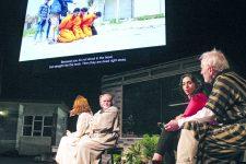 Le théâtre des Amandiers ouvre sa saison culturelle