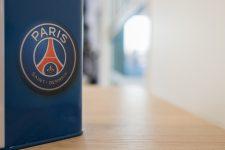 Arthur Zagré: un match au PSG et puis s'en va