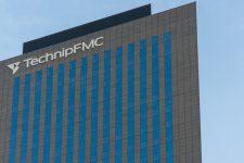 Scission de TechnipFMC: quel avenir pour les salariés?
