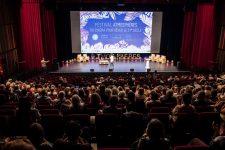 Le festival Atmosphères questionne le monde