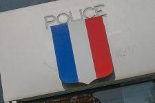 Verbalisée, elle entre dans lecommissariat pour menacer les policiers