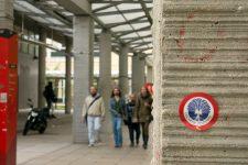 Fac: le personnel éducatif signe un texte en opposition à la Cocarde