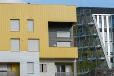 Les Provinces françaises de nouveau en chantier après une rénovation infernale