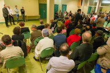 Aux tours Aillaud, information défaillante et craintes sur les relogements