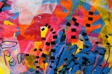 L'art et le handicap au cœur d'une exposition