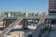 RER E: quel nom pour la nouvelle gare nanterrienne?