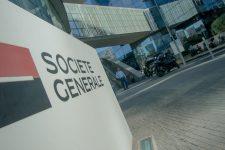 La collection de la Société générale ouverte au public