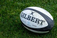 Un championnat de rugby à 7 prévu à l'Arena en 2020