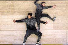 «Des virtuoses du hip-hop» débarquent à la maison Daniel Fery