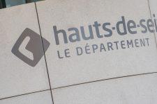 Le département adhère à Yvelines Numériques pour renforcer le «numérique éducatif»