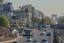 Le pont de Neuilly convoité par lescommunes
