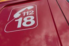 La mairie reconnaît le nombre trop «important» d'incendies