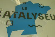 Le Catalyseur accueille de nouveaux partenaires