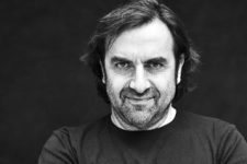 André Manoukian recrute deschoristes