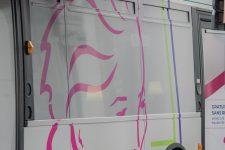 Un bus santé pour venir en aide aux femmes isolées