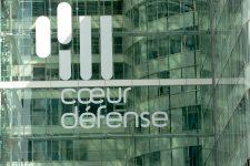 Business & Decision emménage dans la tour Coeur Défense