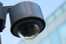 La vidéoverbalisation testée dans un quartier
