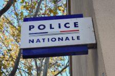 Le voleur en série victime d'un complot  de la police?