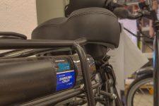 L'aide financière pour l'achat d'un vélo électrique reconduite