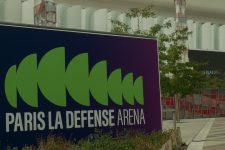 Un nouveau «plan grand froid» à l'Arena