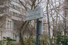 Des crèches municipales écolos labellisées