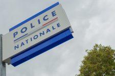 Suicides chez les policiers: quelle prévention mise en œuvre?