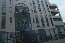 Le conseil municipal vote l'agrandissement de la mosquée