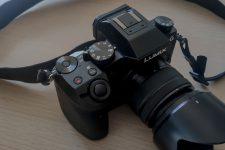 Un atelier photo pour maîtriser la lumière