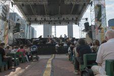 Le concours de Jazz de La Défense revient pour sa 43ème édition