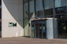 Un «deal» artistique à la Maison de la musique