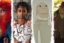 Un festival du 7ème art enfantin au cinéma Les Lumières