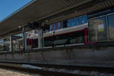 Une nouvelle étape dans le projet deprolongement du tram 1