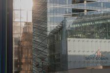 Commercialisation des bureaux, unebonne ouune mauvaise année en 2019?