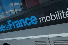 Une ouverture à la concurrence pour les transports dès 2023