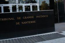 Neuilly-sur-Seine: victime, le rappeur en herbe refuse decollaborer avec la police
