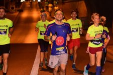 La course nocturne Yes We Run fixée au 26 septembre