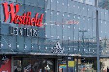 Centre commercial: un début d'année difficile  pour une reprise encourageante