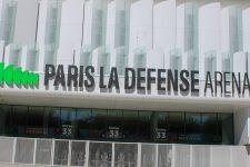 Confinement: L'Arena mobilisée dans lalutte contre la précarité