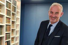 Les professions juridiques accélèrent dans la digitalisation