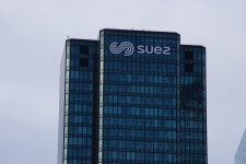 Suspension de OPA Veolia/Suez : Lajustice se prononcera le 19 novembre en appel