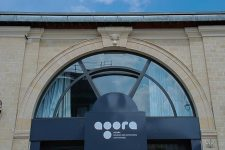 L'Agora: un nouvel espace «de fabrication et d'action»