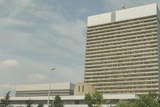 La préfecture ouvre ses portes pour les Journées du patrimoine