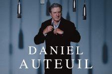 Daniel Auteuil fait chanter la poésie au théâtre de Puteaux